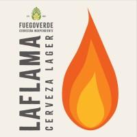 Fuegoverde Laflama