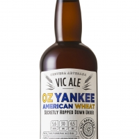 vic-ale-oz-yankee-american-wheat_14454421926682