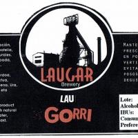 lau-gorri_14324609701132
