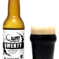 quaff-brewery-qwerty_14388589331443