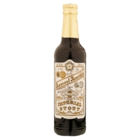 samuel-smith-imperial-stout_14314520470211