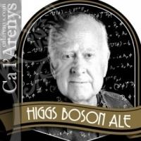 guineu-higgs-boson-ale