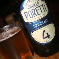 poretti-4-luppoli-originale
