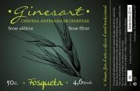ginesart-fosqueta_14182072477998