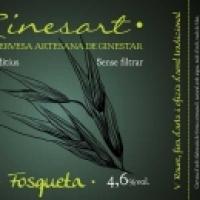 Ginesart Fosqueta