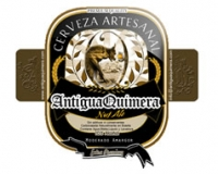 antigua-quimera-strong-nut-ale