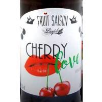 Lo Gambusí / L'Anjub Cherry Love