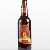 el-buho-indian-pale-ale_14526166068552