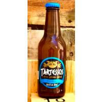 tartessos-frozen_14550344781565