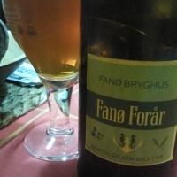 fano-forar_14126150530338