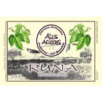 ales-agullons-runa-brown-ale_15408895843111