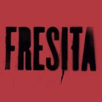 Cyclic Beer Farm Fresita