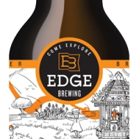 Edge Brewing Juggernaut