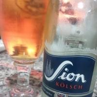 sion-kolsch_13998920761547