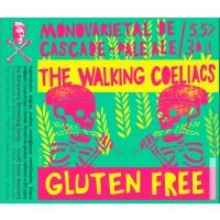 la-calavera-the-walking-coeliacs_14618562188055