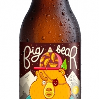 barcelona-beer-company-big-bear_14332488727184