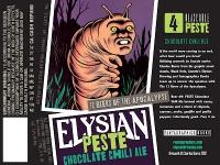 elysian-beers-of-apocalypse---4---peste_13944543062461