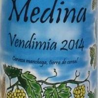 medina-vendimia-2014_14431665526666