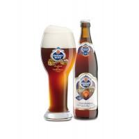 schneider-weisse-tap-6-unser-aventinus_14963915242752