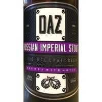 daz-russian-imperial-stout_14653788239782