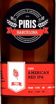 piris-american-red-ipa_1430132692884