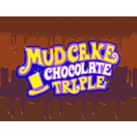 Malandar Triple Chocolate Mud Cake