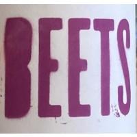 Cyclic Beer Farm Beets