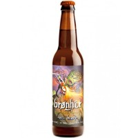 bronher-hop-clan-in-the-highmalts-wee-heavy_14781137060812