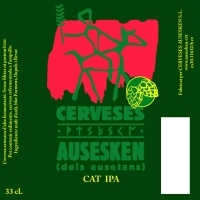 ausesken-cat-ipa