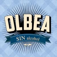 olbea-sin_14431807427042