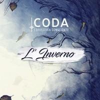 coda-l-inverno_15465311733796