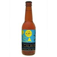 la-calavera-rossa-love-blond-beer-hate-fascism_15398493931573