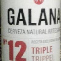 Galana N. 12