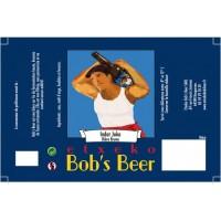 etxeko-bob-s-beer-brune_15525563399927