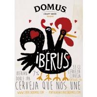 Domus Iberus
