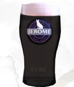 jerome-imperial-stout