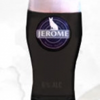 Jerome Imperial Stout