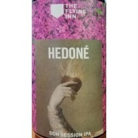 the-flying-inn-hedone_15653415350546