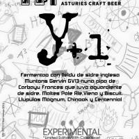 bayura-experimental-y-1_14484475539076