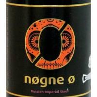 nogne-o---la-chingoneria---central-cervecera-mole_1456852794219