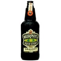 cerveza-murphy-s-irish-stout_14537214321066