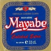 mayabe-calidad-extra