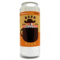 mikkeller-beer-geek-vanilla-maple-cocoa_15420420270943