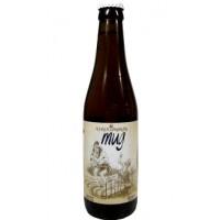 scheldebrouwerij-mug-bitter_14757475297034