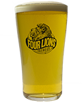 four-lions-premium-lager-hells_1420721230925