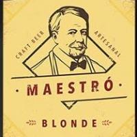 maestro-blonde_14471567247808