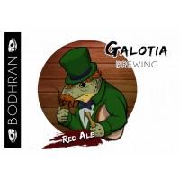 galotia-bodhran_15186972551099