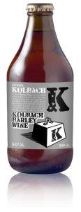 kolbach-barley-wine