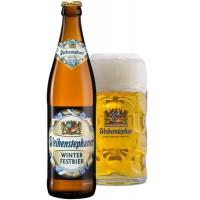 weihenstephaner-winterfestbier_14966698957475