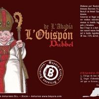 bayura-l-obispon-de-l-abadia-dubbel_1425569023099